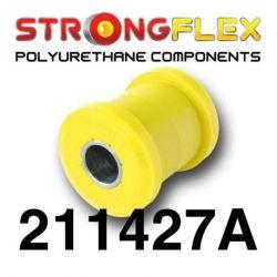 211427A: Front lower arm bush SPORT