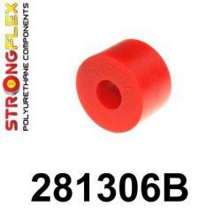 281306B: Anti roll bar link bush