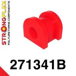 271341B: Front & rear anti roll bar bush