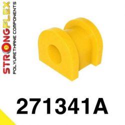 271341A: Front & rear anti roll bar bush SPORT