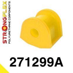 271299A: Rear anti roll bar bush 15mm SPORT