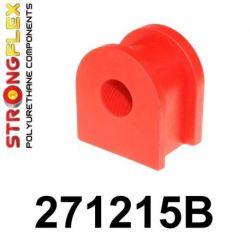 271215B: Front anti roll bar bush 18mm