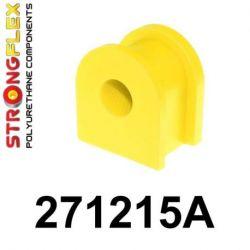 271215A: Front anti roll bar bush 18mm SPORT