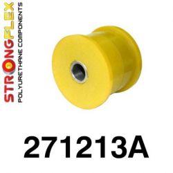 271213A: Rear trailing arm body bush SPORT