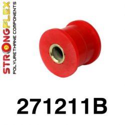 271211B: Rear tie bar bush