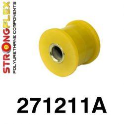 271211A: Rear tie bar bush SPORT