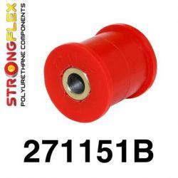 271151B: Rear tie bar to hub rear bush