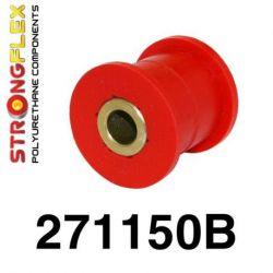 271150B: Rear tie bar bush
