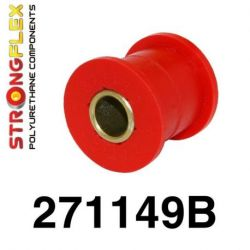 271149B: Rear tie bar bush