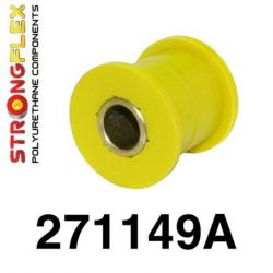271149A: Rear tie bar bush SPORT