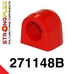 271148B: Rear anti roll bar bush
