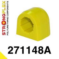 271148A: Rear anti roll bar bush SPORT
