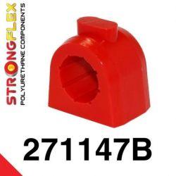 271147B: Front anti roll bar bush