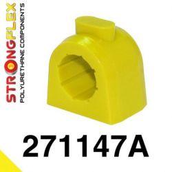 271147A: Front anti roll bar bush SPORT