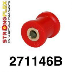 271146B: Front anti roll bar link bush