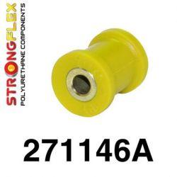 271146A: Front anti roll bar link bush SPORT