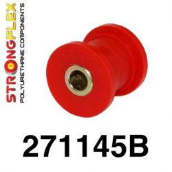 271145B: Front anti roll bar link bush