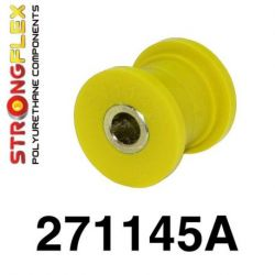 271145A: Front anti roll bar link bush sport