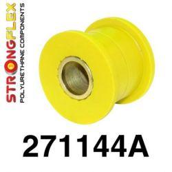271144A: Front wishbone rear bush sport