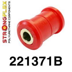 221371B: Rear wishbone inner bush