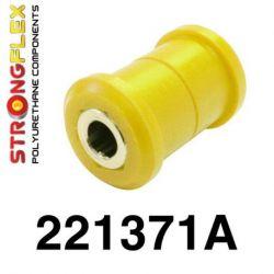221371A: Rear wishbone inner bush SPORT