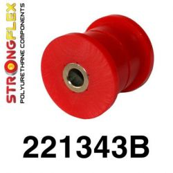 221343B: Front wishbone front bush