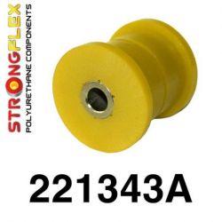 221343A: Front wishbone front bush 45mm SPORT