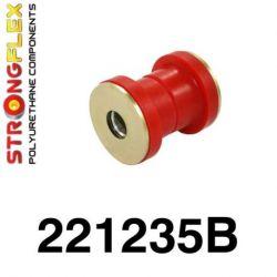 221235B: Front wishbone outer bush