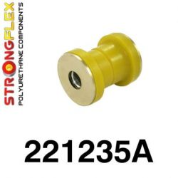 221235A: Front wishbone outer bush SPORT