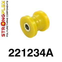 221234A: Front wishbone inner bush SPORT