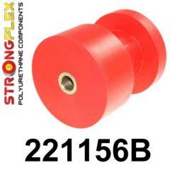 221156B: Rear subframe bush 45mm