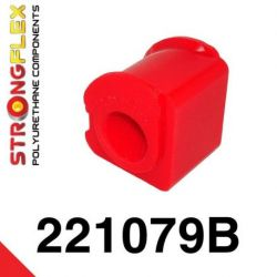 221079B: Anti roll bar bush