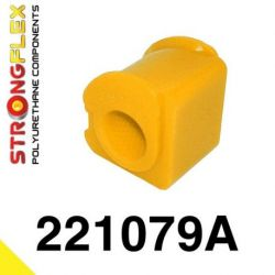 221079A: Anti roll bar bush SPORT