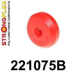 221075B: Front eye bolt mounting bush