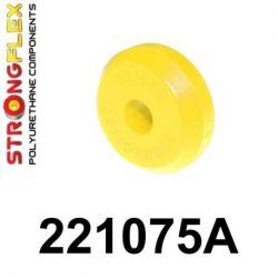 221075A: Front eye bolt mounting bush SPORT