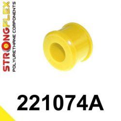 221074A: Front anti roll bar eye bolt bush SPORT