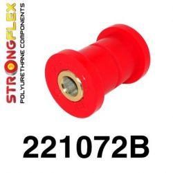 221072B: Front wishbone front bush 30mm