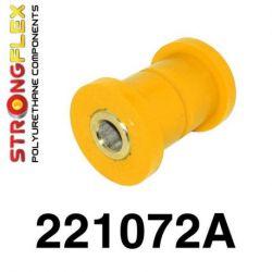 221072A: Front wishbone front bush 30mm SPORT