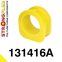 131416A: Steering rack mount bushes - right SPORT