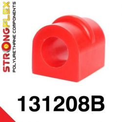 131208B: Front anti roll bar bush
