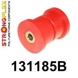 131185B: Rear subframe bush