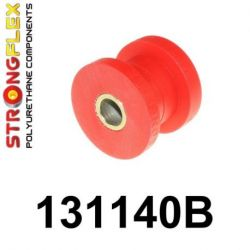131140B: Front tie bar to chassis bush 34mm