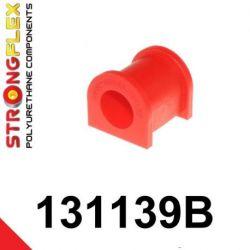 131139B: Reaction rod bush