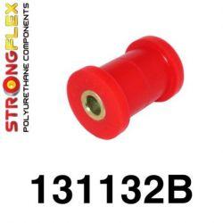 131132B: Front wishbone front bush