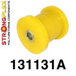 131131A: Front wishbone rear bush SPORT