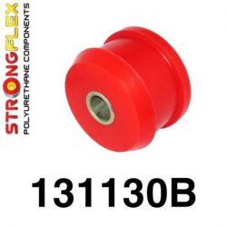 131130B: Front wishbone rear bush