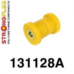 131128A: Front wishbone front bush SPORT