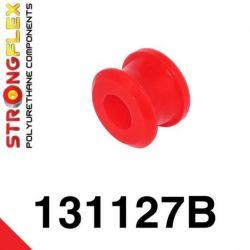 131127B: Anti roll bar link bush