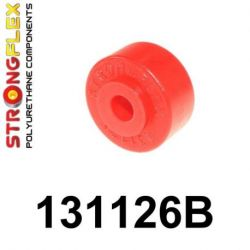 131126B: Front eye bolt mounting bush