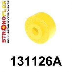 131126A: Front eye bolt mounting bush SPORT